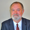 Jon Henricksen Attorney at Law