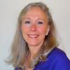Margaret Baulsir - Legal Assistant