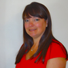 Tammy Townsend - Senior Legal Assistant